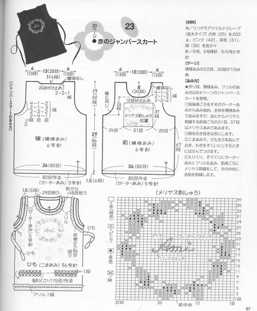 đan đồ cho Baby (huongman) - Page 7 5236935131_0141e1cf9b_z