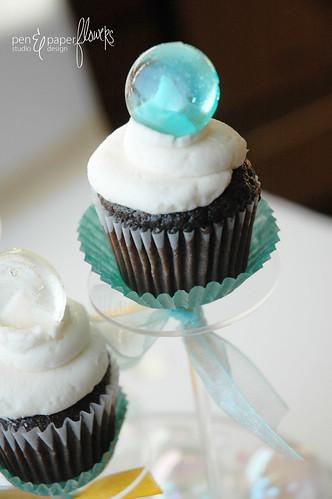 cupcakes7850