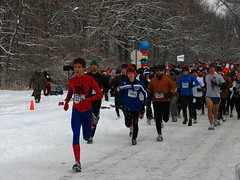 Life Time Fitness Reindeer Run 2010 - Minneapolis, Minnesota 006 (tbone_sandwich) Tags: spiderman inthelead twincities minnesota minneapolis reindeerrun runners spidermanguy running 2276 1864 2650 lifetimefitnessreindeerrun2010 active:event=1898016