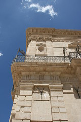 Raggiante stile (micromax) Tags: italy europa europe italia syracuse sicily sicilia siracusa ortygia sicilian canoneos400ddigital