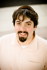 Barry Schwartz Headshot