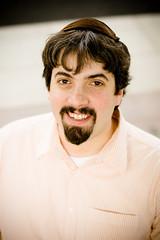 Barry Schwartz Headshot