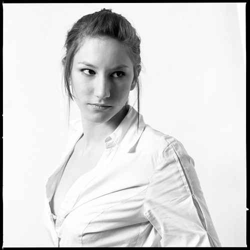 Amy III