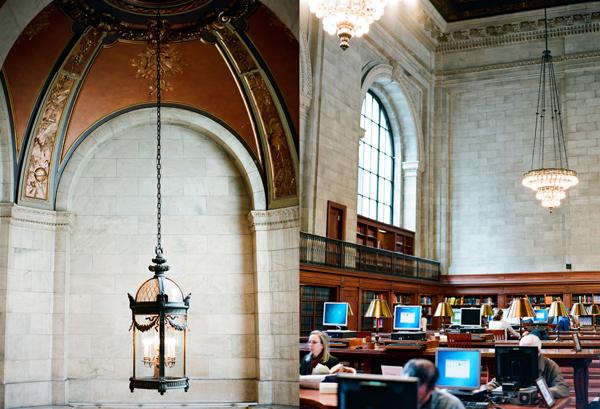 NYCblog01.jpg