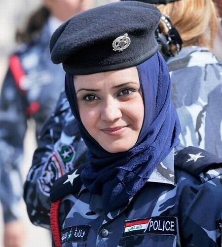 police_women_05