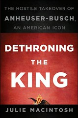 dethroning-king