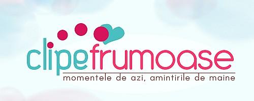 CF_logo2_500px