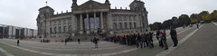 Reichstag Queue, Berlin Germany (Das Eiserne Kreuz) Tags: decorations berlin tower 1936 germany deutschland gate war cross eagle flag thirdreich nazi hitler swastika adolfhitler wwi wwii ironcross ss unterdenlinden adler banner decoration brandenburggate krieg medal kreuz bunker german berlinwall empire ww2 imperial ddr 1942 olympic sbahn wound adolf olympicstadium brandenburg fahne waffenss gdr wrapper 1939 eastberlin reich worldwar2 deutschen militaria medals eastgermany olympicgames worldwartwo nva olympiastadion luftwaffe airraid hakenkreuz naziparty reichsadler mauerfall hitleryouth imperialeagle 1936olympics nsdap nazibanner luftschutz eiserneskreuz naziflag 1936olympicgames woundbadge nazidrape