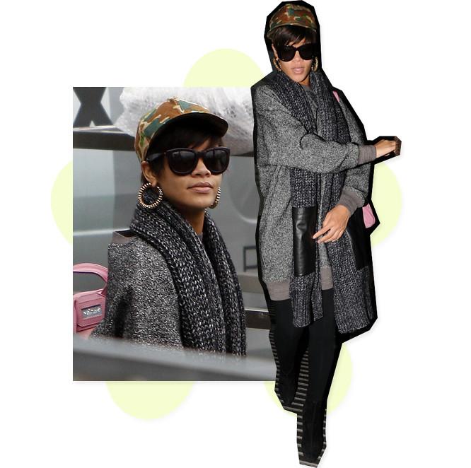 RihannaBrownhairDec10