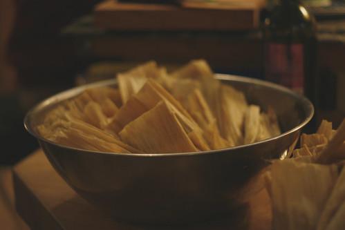 tamales5