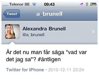 sd_brunell_antligen