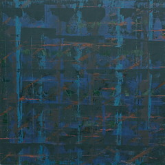 Dream in the Dirty Thirties (therealshawnshawn) Tags: abstract art catchycolors shawnshawn