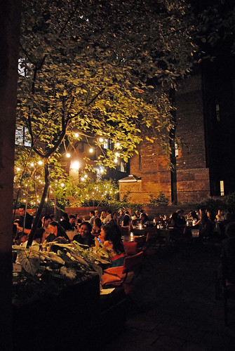 garden_night_185