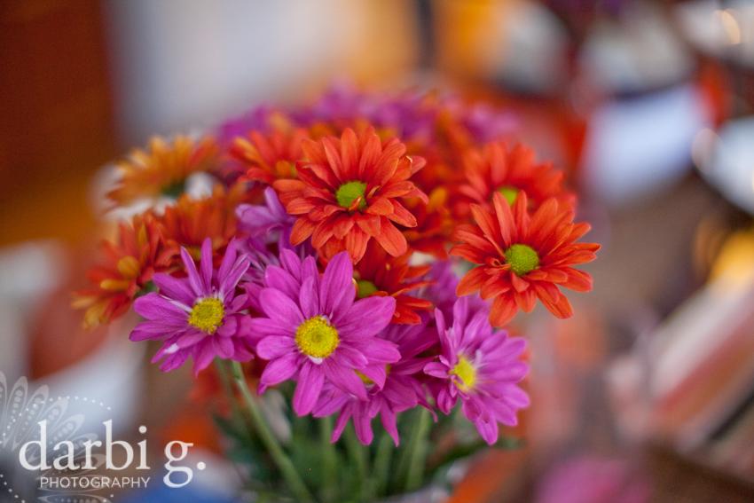 DarbiGPhotography-TDayIMG_4587