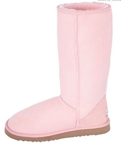 whooga ugg boots2