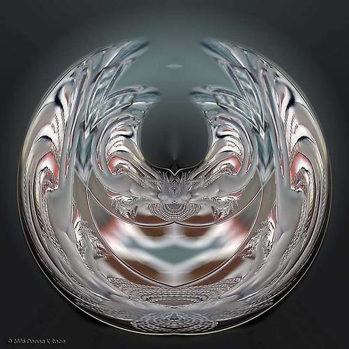 022-Lalique-sin datos - PBase.com