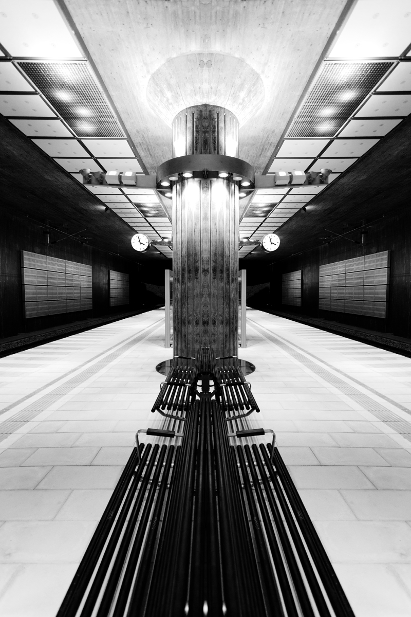 Hyllie station
