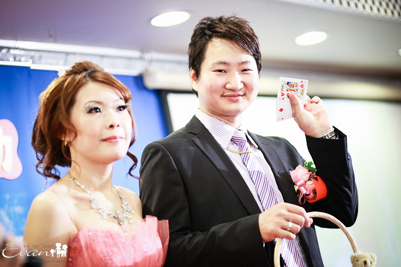 [婚禮攝影] 羿勳與紓帆婚禮全紀錄_229