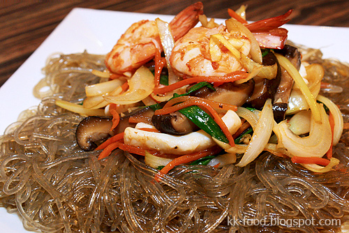 Jab-Che-with-Seafood