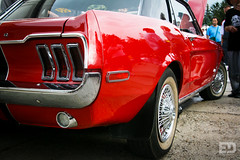 "Ford Mustang • <a style=""font-size:0.8em;"" href=""http://www.flickr.com/photos/54523206@N03/5264514970/"" target=""_blank"">View on Flickr</a>"