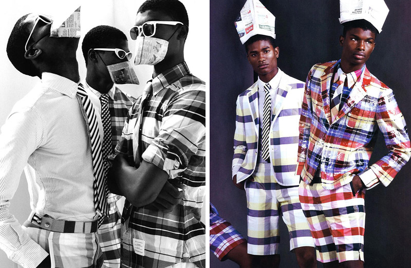 thombrowne1