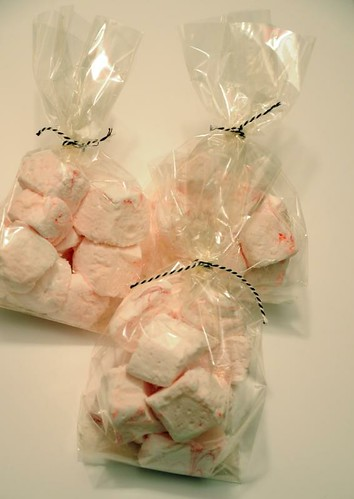 peppermint-marshmallows-2