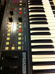 Sequential Circuits Multitrak