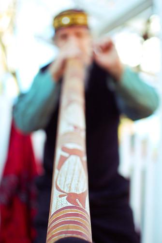 didgeridoo-0815