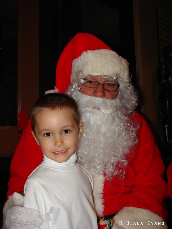 December 7th 2010 035