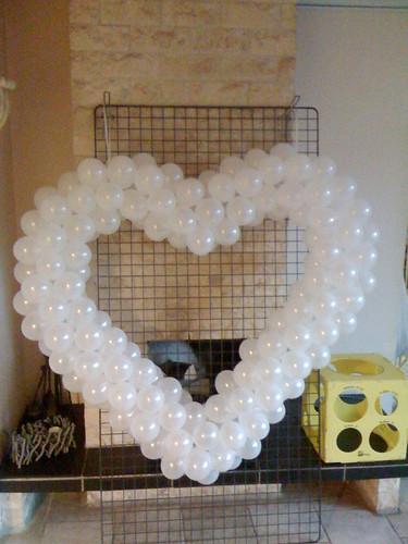 0361-ballonnenhart