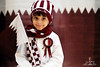 ♥Happy National Day Qatar♥<<<Explored (الشوق عطري l alshoog36re → IN USA) Tags: happy national day qatar qtr doha saleh baby children boy smile nikon d80 alshoog36re صالح قطر الدوحله اليوم الوطني يوم الجلوس طفل ولد الشوق عطري عنابي ابيض عزل استيديو softbox flag علم خلفيه صلوحي ابتسامه يضحك فرحان فرحه حب