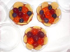 IMG_0132 (DinarDi Exclusividades Artesanais) Tags: original de flor lindo morango banho amora presente espuma biscoito pitanga sabonete delcia nico artesanais dinardi exclusividades