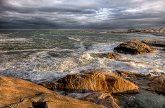 scituate_121410_0056_late afternoon light
