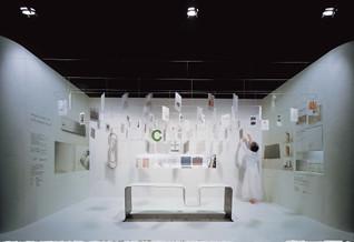 Makoto Orisaki exhibition_04