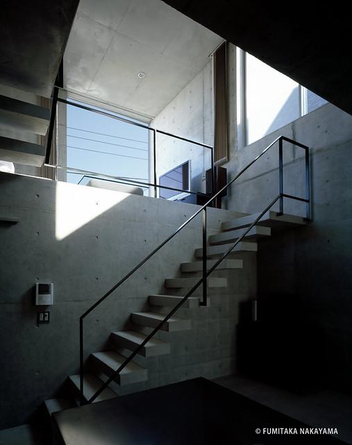 Sky House_02