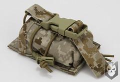 OC Tactical 03