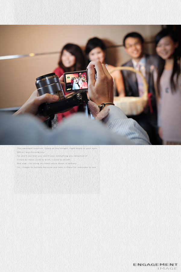 20101204book101