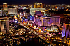 Like a Bat in Vegas (Thomas Hawk) Tags: vegas usa cosmopolitan unitedstates fav50 lasvegas 10 nevada unitedstatesofamerica fav20 wife fav30 cosmopolitanhotel clarkcounty fav10 fav25 fav40 thecosmopolitan superfave thecosmopolitanhotel thecosmopolitanlasvegas thecosmopolitanoflasvegas