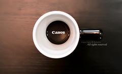 [10\10] (NOURA - alshaya ) Tags: cup glass canon flickr d iso 500 non 2010 tumbler noura        nouero
