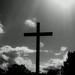 Sign of the cross II