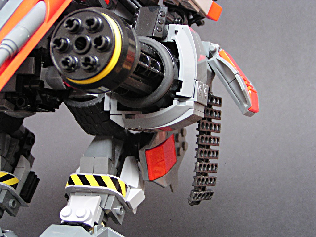 The Worlds Newest Photos Of Lego And Terran Flickr Hive Mind