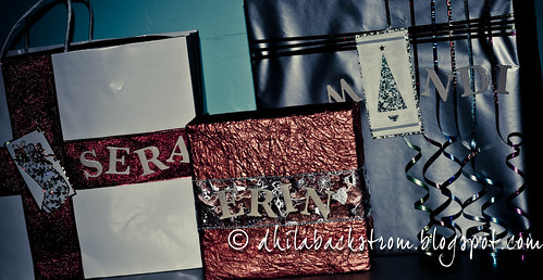 xmas_gift_wrap-1-3