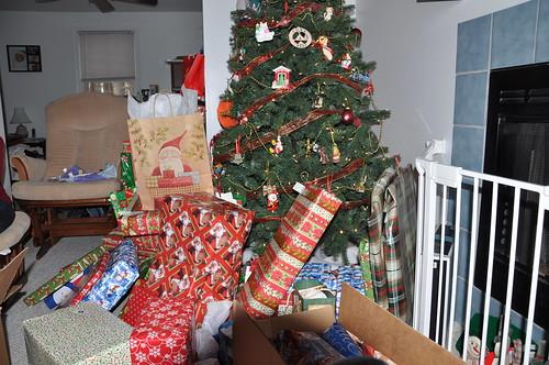 2010-12-24&25 Christmas 263