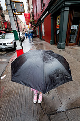 new-york-baudchon-baluchon-16 août 2010-24806629