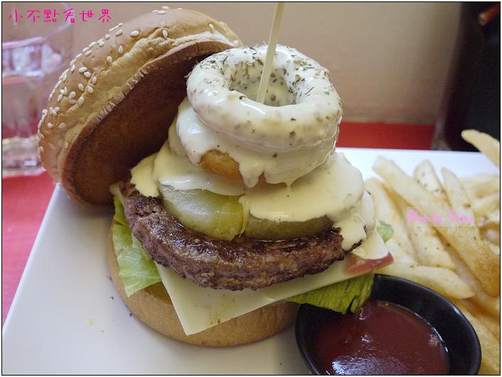 中原Burger House-05.jpg