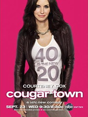 Cougar_Town_S1_Poster_01