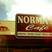 345/365: Norma's Cafe