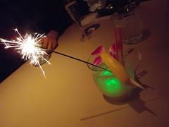20101228_魔法の国のアリス