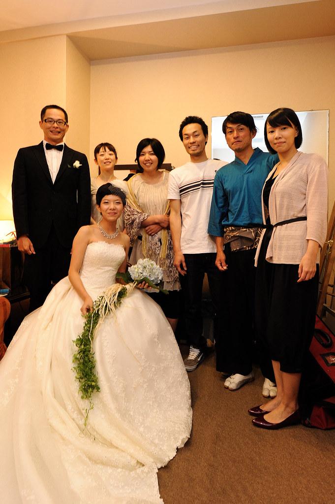 20100522_鐵仁雪倫_0051