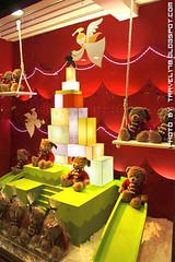 2010新光三越聖誕節_4342
